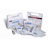 General First Aid Kits