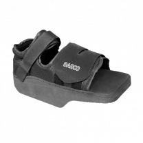 DARCO OrthoWedge Post-Op Off-Loading Shoe
