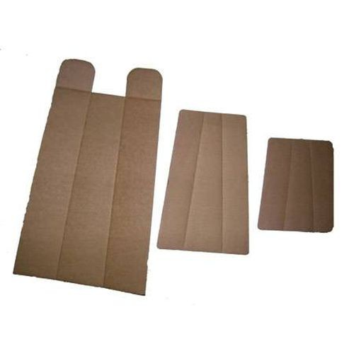 MooreBrand General Purpose Folding  Splint, Cardboard
