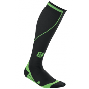 CEP Progressive Ski Race Socks