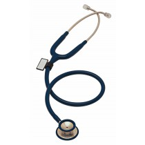 MDF MD One Stainless Steel Dual Head Stethoscope