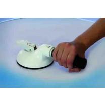 Mobeli Stabi Horizontal Suction Cup Handle