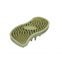 Cat Soft Tip Massager Brush