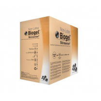 Biogel Skinsense Synthetic Non-Latex Surgical Glove