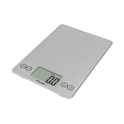 Escali Arti Glass Kitchen Scale