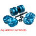 AquaBells Dumbells