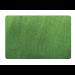 green fiberglass fibers