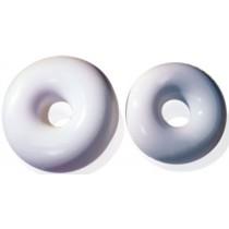 Donut Ring Pessary