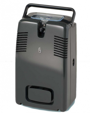portable oxygen machine for sale