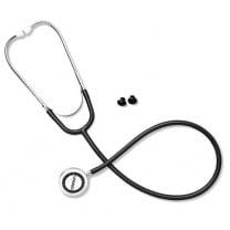 Lightweight Dual Head Stethoscope