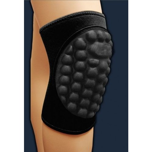 Knee Sleeve ProStyle PROtection Left or Right Knee