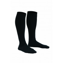 VENOSAN TRAVELLINE Knee High Men's Compression Stockings Closed Toe 15-20 mmHg