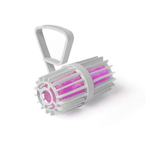 Health Gards Toilet Rim Cage Non-Para Block