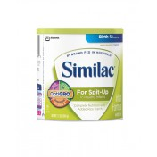 Similac for Spit up Infant Formula - 12.3 oz