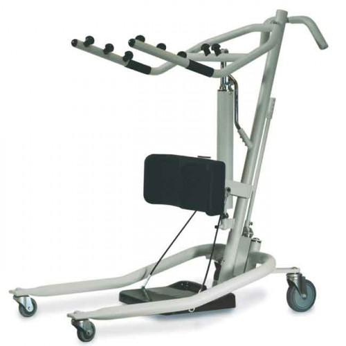 Invacare Patient Lift