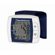 Talking Digital Blood Pressure Monitor (Arm)