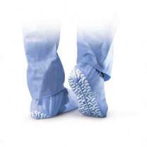 Non-Skid Pro Series Spunbond Shoe Covers