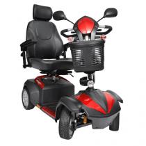 Ventura 4 Wheel Scooter