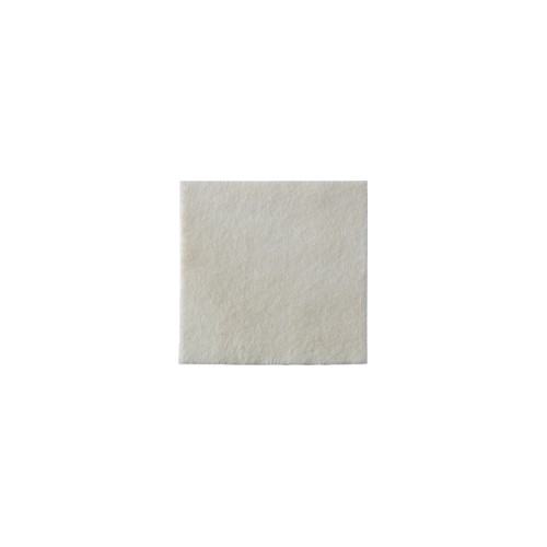 Coloplast Biatain Alginate Dressing
