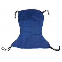 Extra Large Full Body Patient Sling