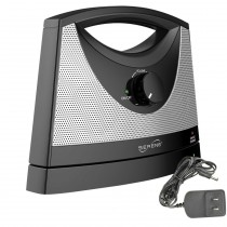 Portable TV SoundBox Wireless TV Speaker
