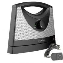 Portable TV SoundBox Wireless TV Speaker