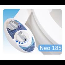 Luxe Neo 185 Bidet