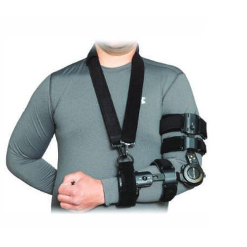 VertaLoc Elbow Brace