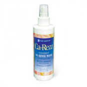 Ca Rezz Gentle Wash 8 oz