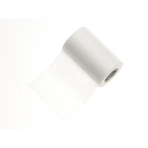 curad paper adhesive tape 363
