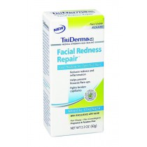 Facial Redness Repair 2.2Oz