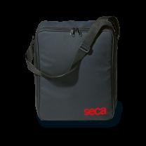 Seca Carrying Case 421