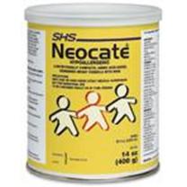 Neocate Infant Formula