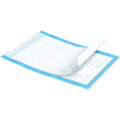 TENA Disposable Bariatric Underpads