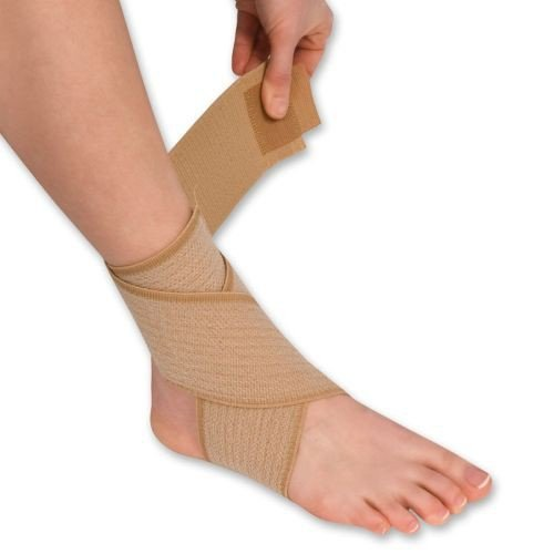 NelMed Multi-Use Support Wrap