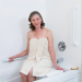 Bath Easy Mount Grab Bars