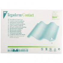 3M Tegaderm 5644 Contact