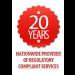 Sharps Compliance 20 Years