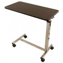 Non-Tilt Overbed Table by Roscoe
