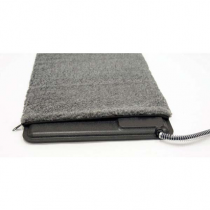Extreme Weather Kitty Pad Deluxe Cover - K&H Pet Products