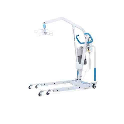 Medline Industries Electric Patient Lift