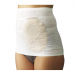 StomaSafe Ostomy Belt Support Garments