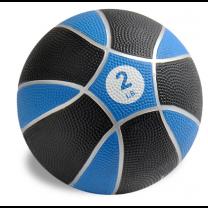 Exertools Hard Shell Exball Medicine Balls