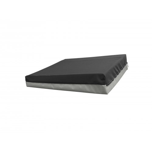 Drive Wedge Cushion with Stretch Cover
