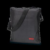 Seca Carrying Case 415