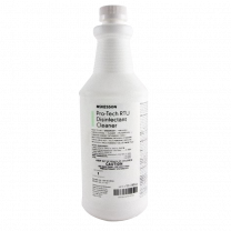 Pro-Tech Ready to Use Disinfectant Liquid
