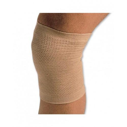 Slip-On Elastic Knee Sleeve