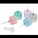 Unifine Insulin Pentip Pen Needles