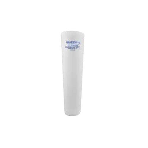 ComfortZone Single Socket Gel Prosthetic Liner