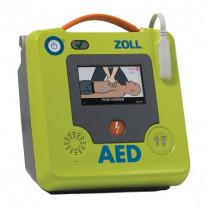 Zoll Medical AED 3 Semi-Automatic Defibrillator Unit